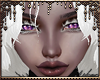 [Ry] Smoky eyes (white)