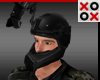 S.W.A.T. Tactical Helmet