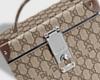 🔥GG Box Bag [L]