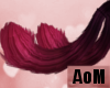 ~AoM~ Kitsune Tails