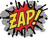 ZAP !