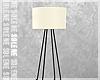 s | Sven Standing Lamp