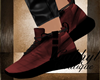 Silvanha Sneakers_1