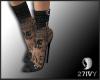 IV. Fall 4 Me Boots V1