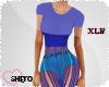 She. FlyLikeMe - XLB