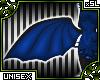 [xSL] Kata Wings