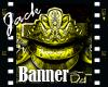 SuperFlexx Flash Banner
