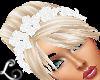 xo*Winter Hair