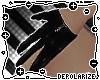 o|Revel Gloves.B