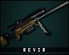 R;Sniper;RifleTan