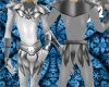 Claymore Outfit Bundle