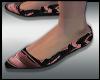 !R! EID   Shoes -