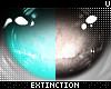. xena | 2t eyes