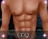 [CCQ]Jason:TanV2 Skin