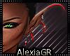 [A] Astarte Ears