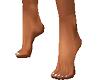 D*Femboy Feet M