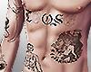 Tatto Dev