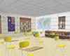 Aussie Classroom