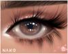 ♪ Nako - Hazel