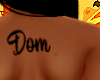 ♊DOM♊