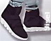 Y' Mickey Shoes KID
