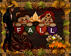 {KAS}Fall Sign 2