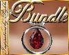 I~Ruby Tear Bundle