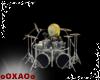 [XA] little hero drums