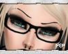 MlP Naughty Secretary