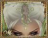 :mo: FAIRIE CROWN PEACH