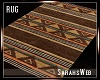 Out West Rug