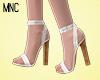 MNC Spring '20 Heels V1