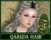 Qareda Gray