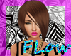 ~FLoW~ Sasha (Brown)