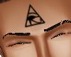 [M] The Eye Of Horis Tat