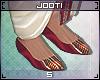 S|Kumkum Match Jooti