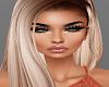 H/Lucinda Blonde Streaks