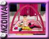 xMZDx My Princess Toys
