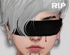 R. EYE Band + Dripping