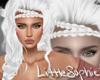 White Aveida