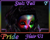 Stolz Fell Hear F V1