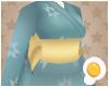# Tsukihi Kimono