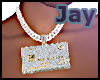 JR- Credit Card Chain