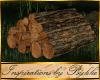I~Firewood Logs
