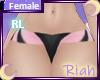 [RL] Nana Kini Bottoms