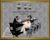 (AL)AnimatPoseBlack Bar
