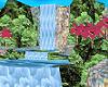 Congo Waterfalls n Sound