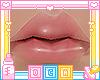 ❥ Mommies Lipgloss