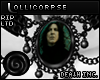 [R.I.P.]Severus*Snape