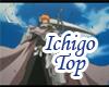 Ichigo Ex.Mt. Coat